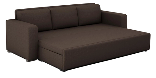 Sofa cum Bed – Advantages and Disadvantages