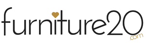 furniture20 logo home