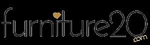 furniture20 logo home