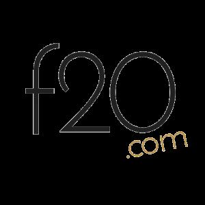 furniture20_favicon_icon