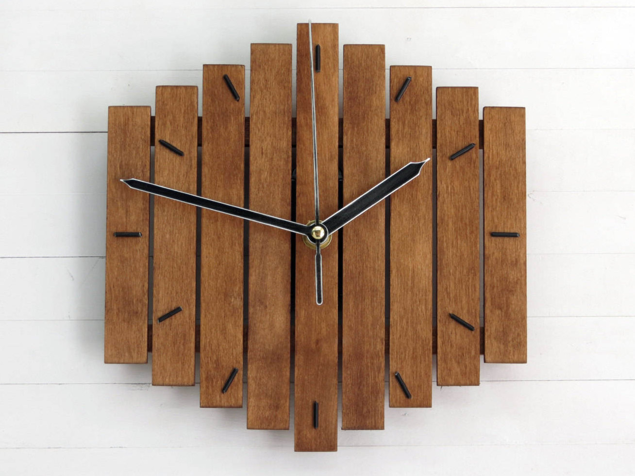 10 Clocks for Kids that You'll Surely Love