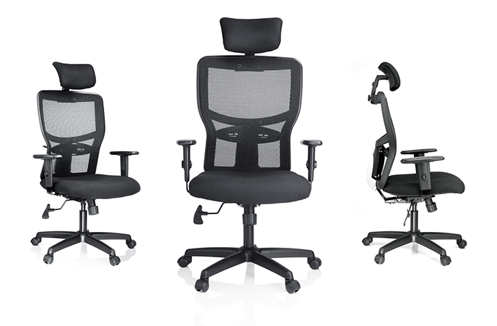 Got a limited budget? Check these office chairs under Rs. 5000