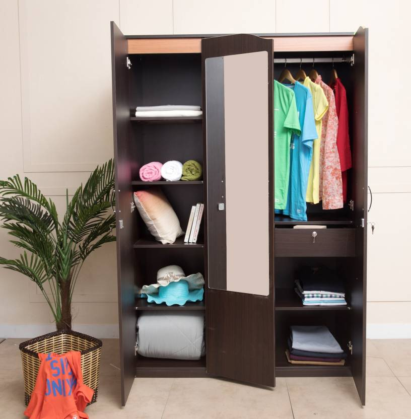 Buying a Wardrobe is worth spending money! Know how?
