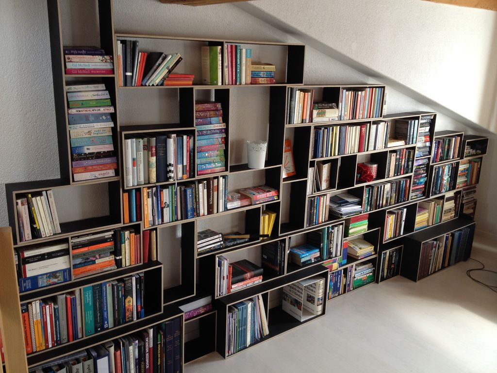 Top 10 affordable Bookshelf on Pepperfry