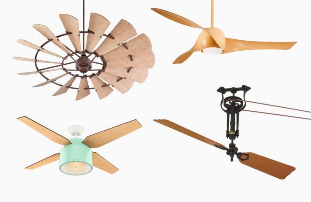 10 Most Expensive Ceiling Fan, it's worth Buying!