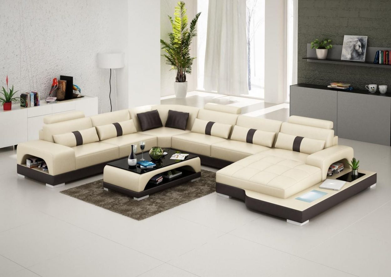 7 Best affordable living room Furniture items