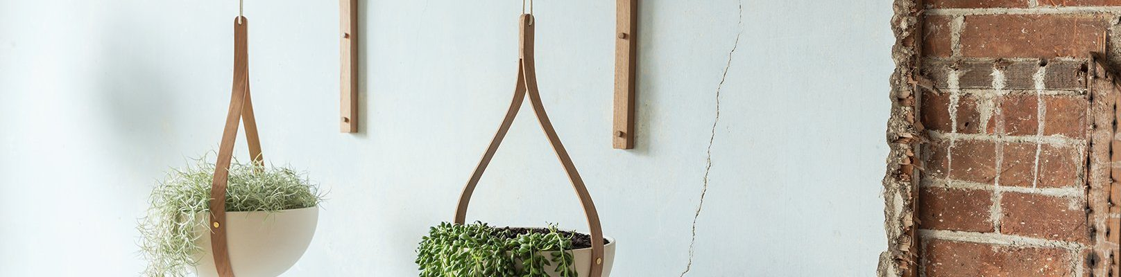 Hanging Planters Furniture20