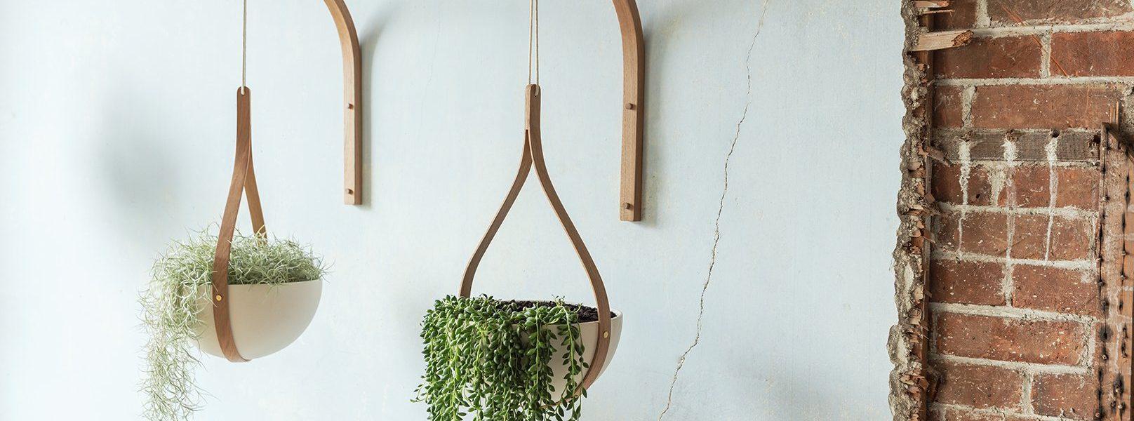 Hanging Planters Furniture20
