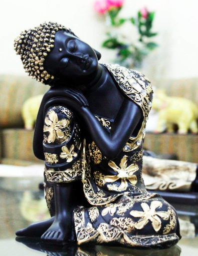 Buddha-Statue-Showpiece-for-Decor