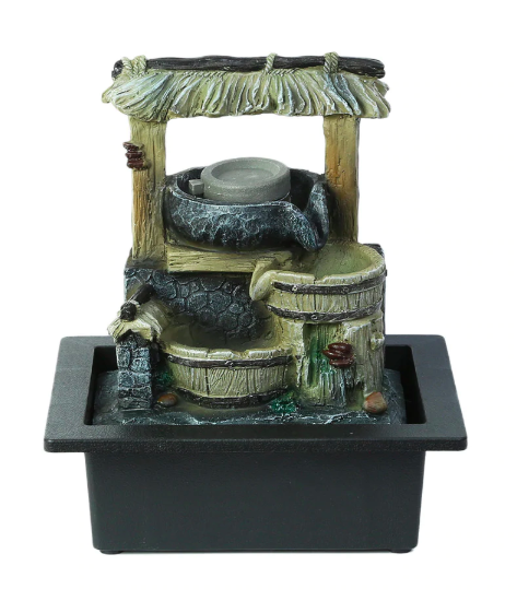 indoor-fountains-gift-showpiece-for-decor