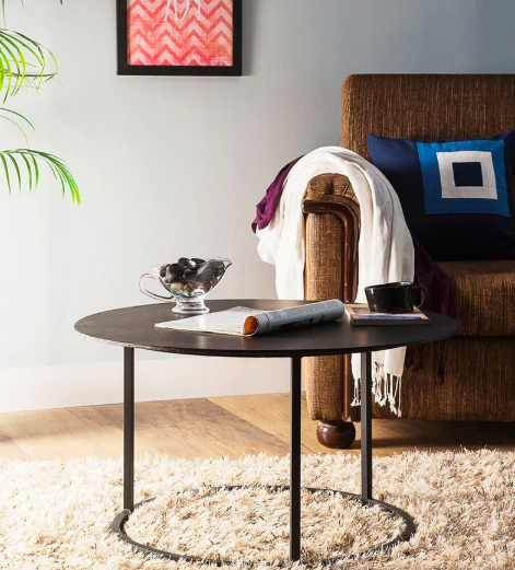 Sygun Coffee Table on Rent