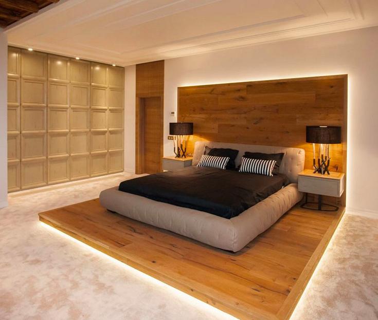Carpet for home