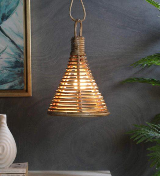 Kacey-Beige-Assam-Cane-Single-Hanging-Light