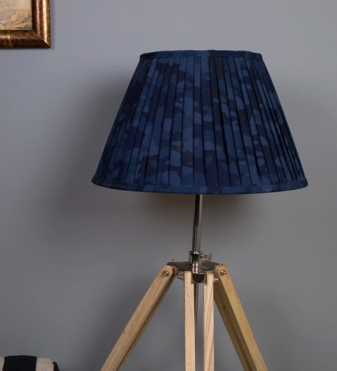 multicolour-cotton-lamp-shade-by-grated-ginger