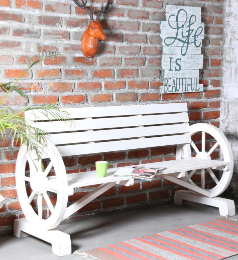 lomira-outdoor-bench-in-white-color-by-bohemiana