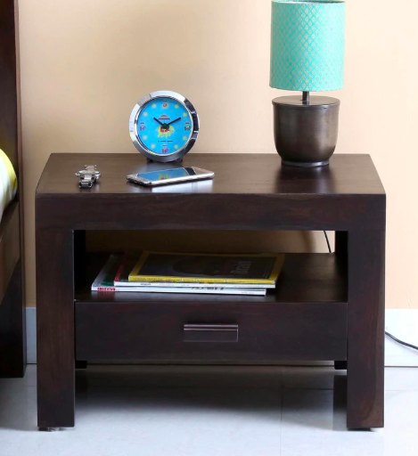 bed-side-table-in-warm-chestnut-finish-1