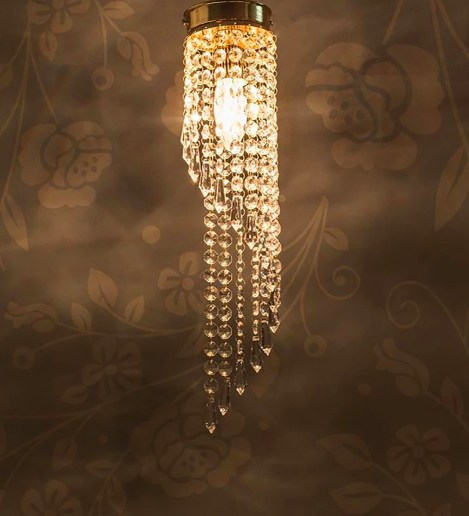 gold-brass-and-crystal-ceiling-by-fos-lighting