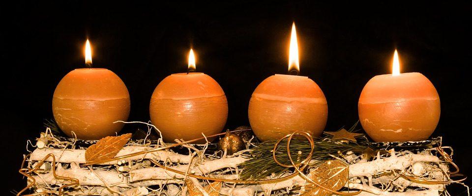 candlesDIYIdeas