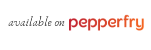 Link to Pepperfry