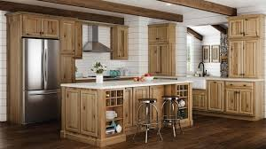 Design your kitchen with the most affordable kitchen cabinets