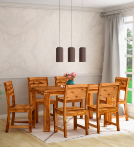 segur-solid-wood-six-eight-seater-dining-set-in-rustic-teak-finish-by-woodsworth
