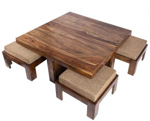 SolidSheesham4SeaterCoffeetable_Ikieriya