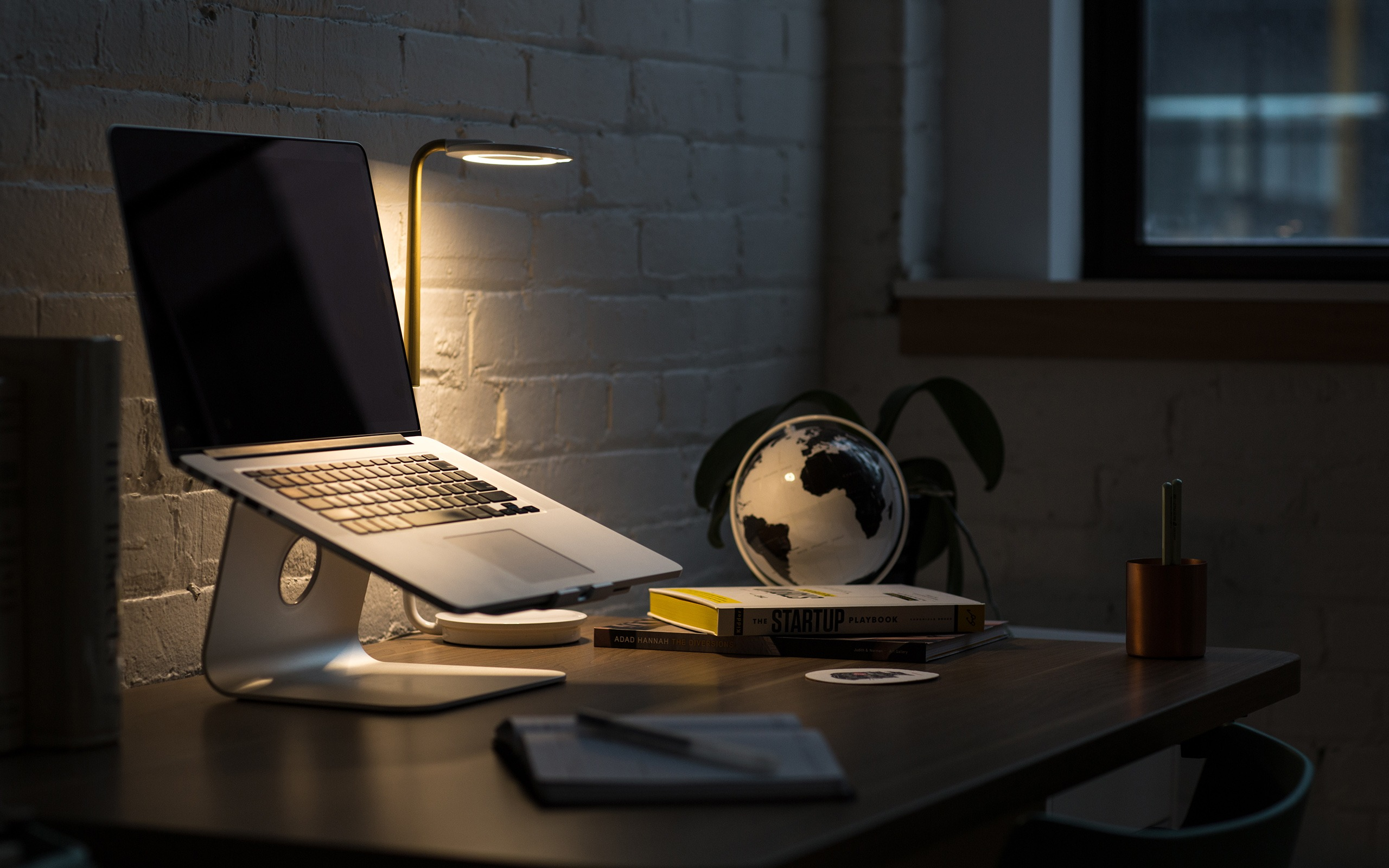 Best study lamps under Rs. 1000 for your workplace