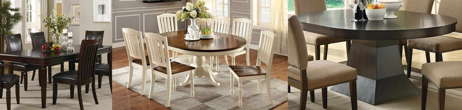 Here's How To Buy A Perfect Dining Table For Your House!