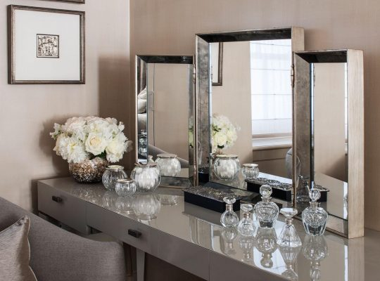 dressing_tables_under_10000