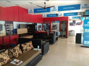 nilkamal-furniture-ideas-sree-lakshmi-syste-pj-extension-davangere-davangere-furniture-dealers-x4211bo