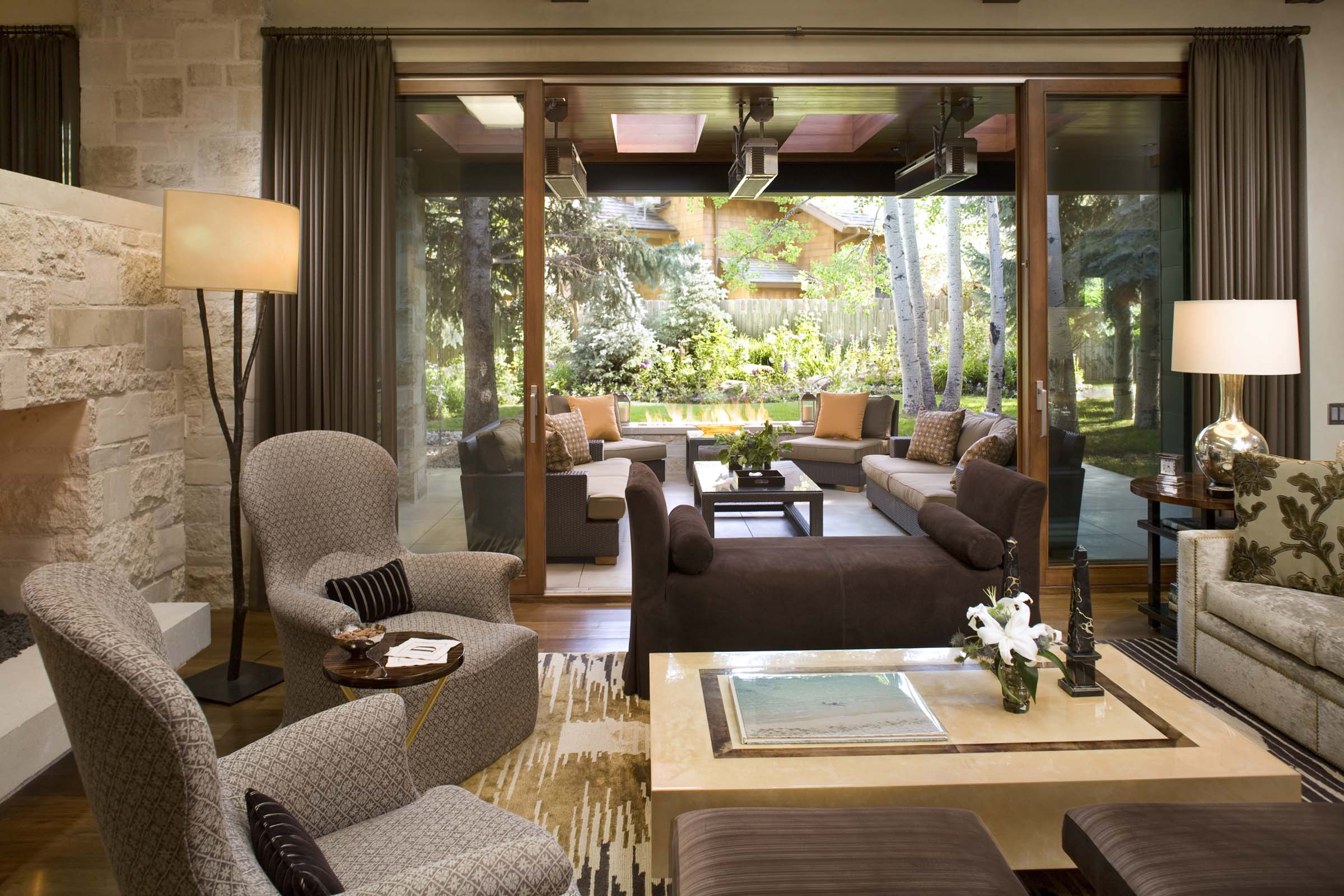 5 Tips To Make Your Home Look Like It's Done By An Interior Designer