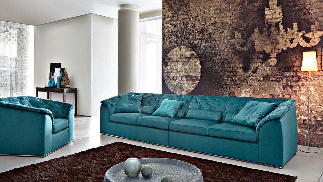 चुनिए अपने नए सोफे के डिज़ाइन, 20 अनोखे सोफे सेट्स डिज़ाइन ऑनलाइन