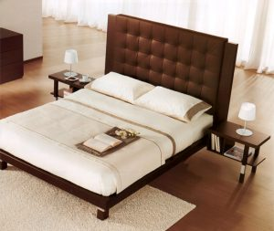 swani-furniture-bed
