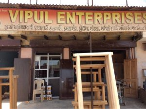 vipul-enterprises-ashok-vihar-phase-2-gurgaon-carpenters-3mml176