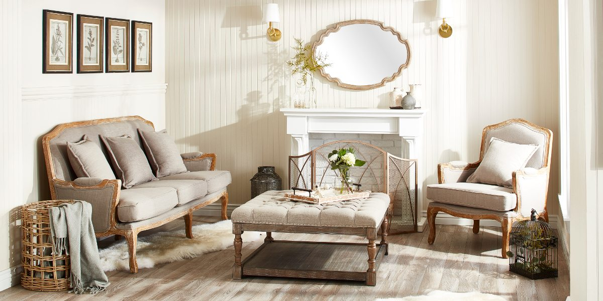 5 Tips To Keep Your Furniture Timeless Forever!