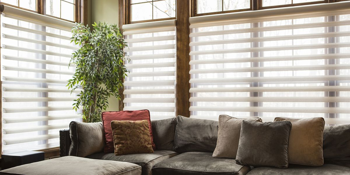Know More About Blinds Before You Buy One For Yourself