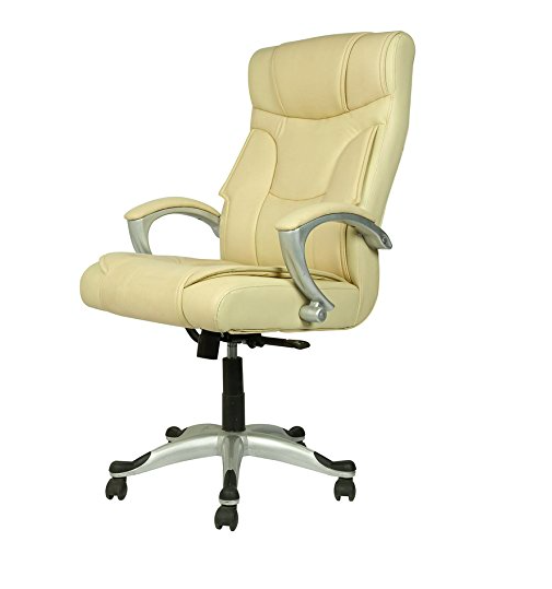 high_back_office_chair