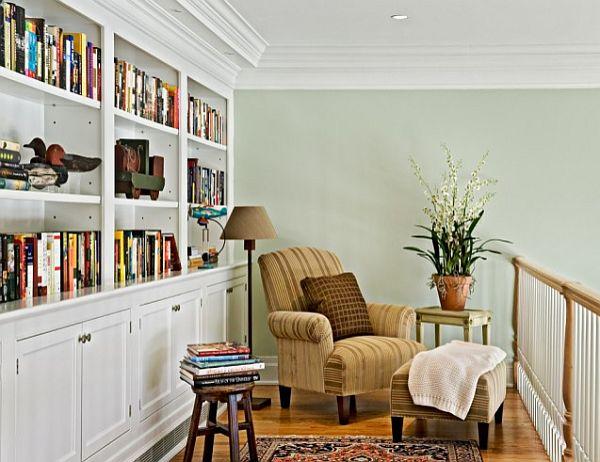 balcony-decor-ideas-for-book-lover