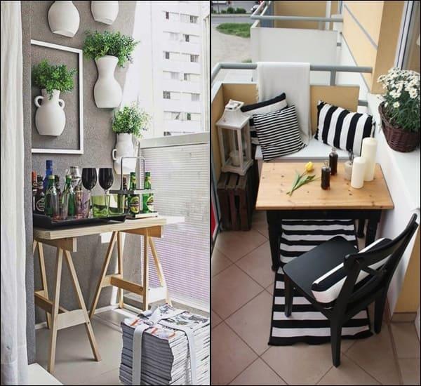 balcony_minibar_decor