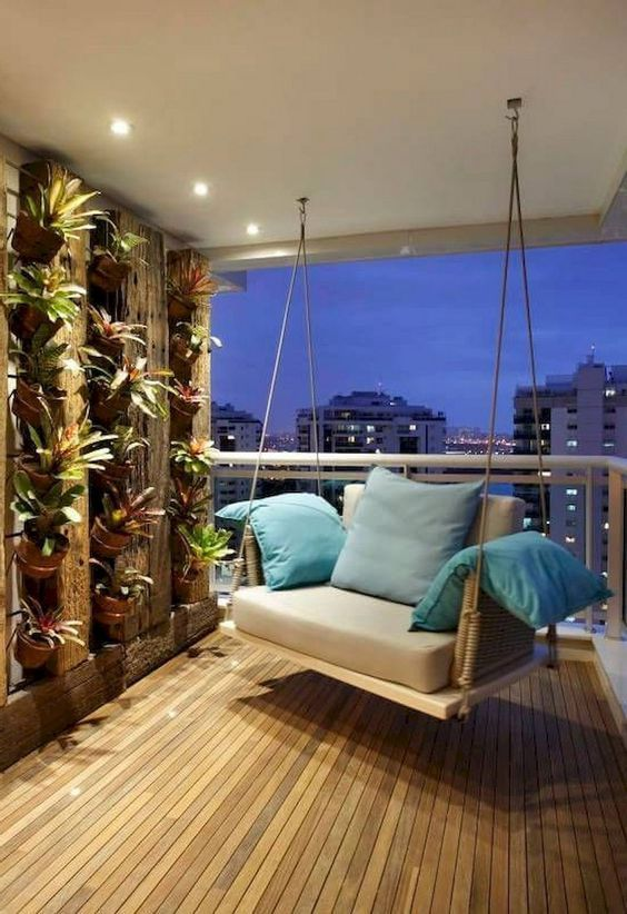 cozy_balcony_decor_idea