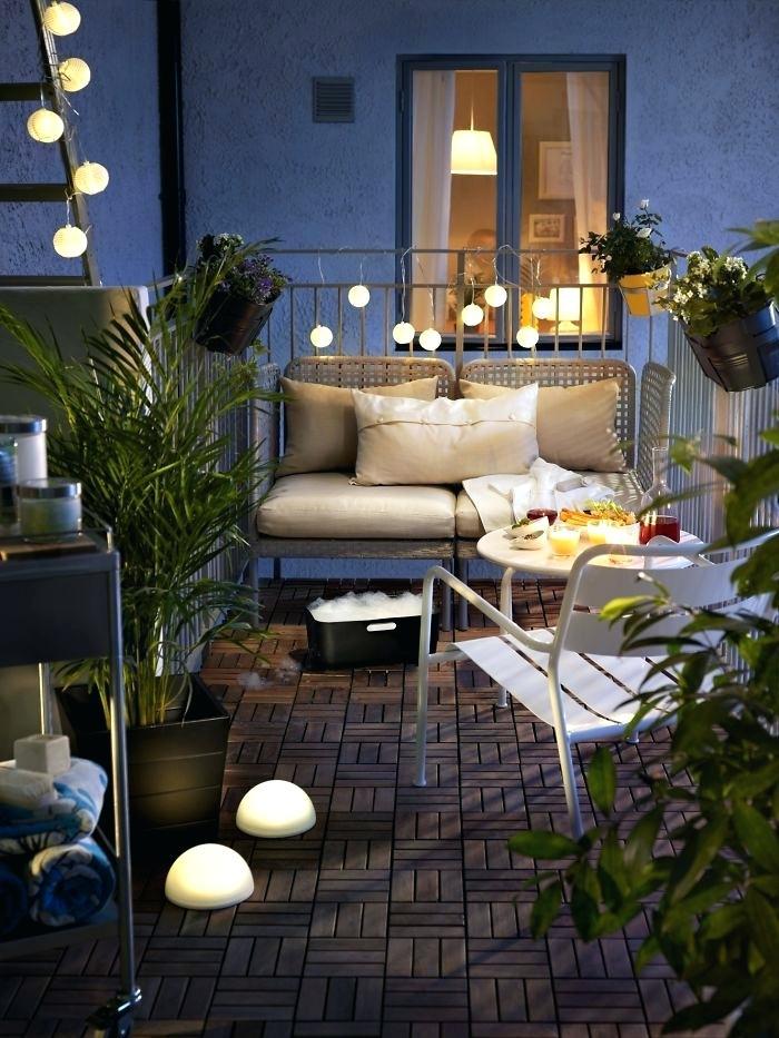 decoration-cozy-balcony-apartment-balcony-decore-ideas