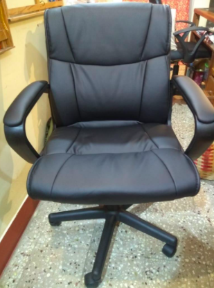 AmazonBasics_MidBack_Office_Chair