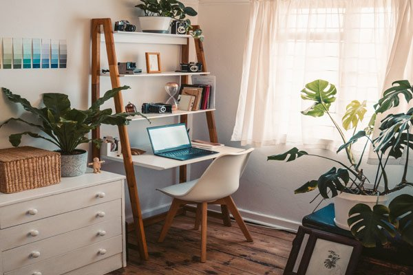 Best Ten Space Saving Furniture Items For Small Offices